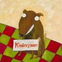 kunst-kinderzimer-0011