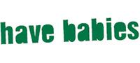 logo-have-babies