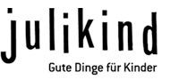 logo-julikind