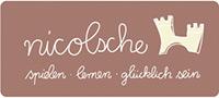 logo-nicolsche