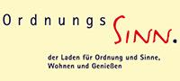 logo-ordnungssinn