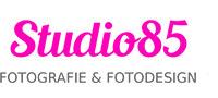 logo-studio85