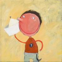kunst-kinderzimer-0016