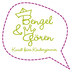 Bengel & Gören